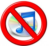 Converting iTunes to Zune Format