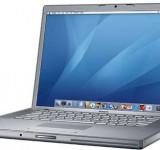 Macs will sync WP7 phones too