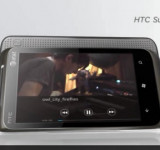 AT&T Announces HTC Surround
