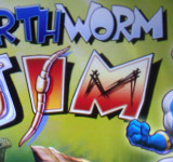 Earthworm Jim HD: Review