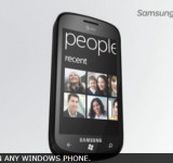 Samsung Focus Hack: Windows Phone 7 Tethering