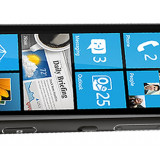 Rumor: Nokia looking to run WP7 on future phones