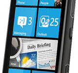 Nokia Needs a Change and Windows Phone 7 Might be the Answer