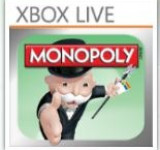 Monopoly is the Xbox Live Deal of the Week