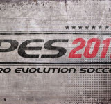 Pro Evolution Soccer 2011: Coming to WP7 Next Week