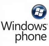 Microsoft Job Posting Confirms Yearly Updates to Windows Phone 7