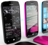 Nokia's Windows Phone Concept Already Leaked…