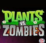 Plants vs Zombies Launches Tomorrow on WP7 – Teaser Video