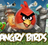 Angry Birds to Become Billionaires Soon