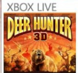 Deer Hunter 3D Available Now on WP7