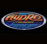 Hydro Thunder GO Trailer