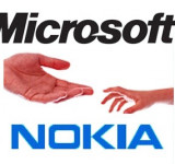 Nokia To Reduce Workforce By 4,000 Employees