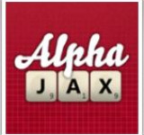 AlphaJax Getting Promoted to an Xbox Live Title
