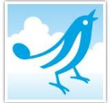 Birdsong Twitter Client V1.2 Released
