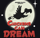 Chickens Can Dream V1.1 Update Available Now