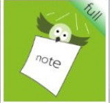 Fasternote: Evernote App for WP7 Available
