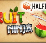 Dev Inside Look: HalfBrick (Fruit Ninja Team)