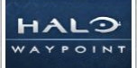 With Update, Halo waypoint on WP7 is finally fully functional