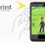 Updated: Sprint to Announce HTC 7 Pro this Thursday