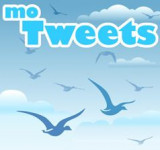 MoTweets Updated to V2.1 – Full of Bug Fixes