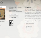 Ilomilo Game Review