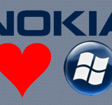 Nokia & Windows Phone 7: Together at Last!