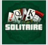 Game Review: Solitaire