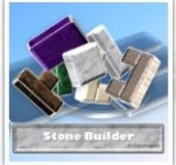 Stone Builder: Free Puzzle Game
