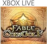 Xbox Live: Fable Coin Golf Available Now on WP7