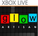 Deal of the Week: Glow Artisan