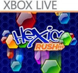Xbox Live Deal of the Week: Hexic Rush
