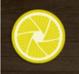 Lemonade Stand: Buy and Sell Locally on WP7