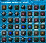 Microchip Rush: Elbert Perez Shows Off Next Game on WP7