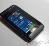 Dreaming up Nokia Customizations
