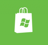 Microsoft Hits 35,000 Apps on Windows Phone Marketplace