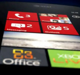 New WP7 Ad Showcases Features