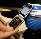 Windows Phone as a Credit Card… Would You Want To?