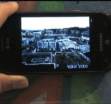 Microsoft Working on Photo Auto-Editing App for WP7