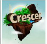 Crescer Game Available Now