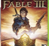 Reminder: Fable III Giveaway Ends Tomorrow