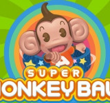 Xbox Live: Super Monkey Ball Coming Next Week to WP7