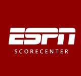 ESPN Launches ScoreCenter on WP7