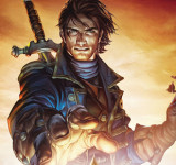 March 2011 Giveaway: Fable III
