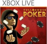 Full House Poker Gets Long Awaited Update