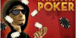 Game Review: Full House Poker