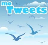 Motweets Twitter App Released for WP7