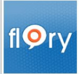 How to Connect Flory to Facebook…Step by Step Instructions
