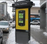 Magnetic Marketing Strategy for Windows Phone 7