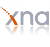 XNA Will Be Coming to Visual Basic