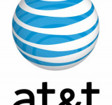 AT&T NoDo Update to Start April 19